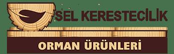 İSTANBUL KERESTECİ